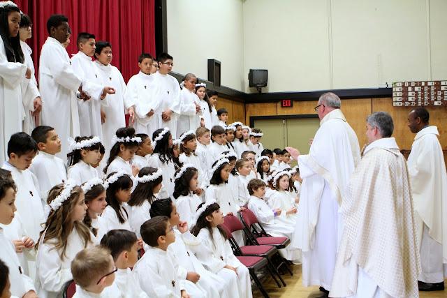1st Communion 2014 - IMG_9939.JPG