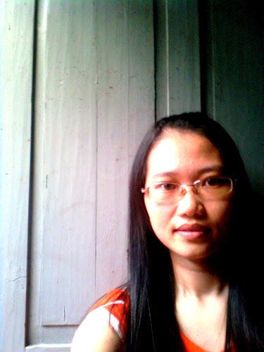 Chia sẻ cảm nhận - Delta Trần Thu Hiền