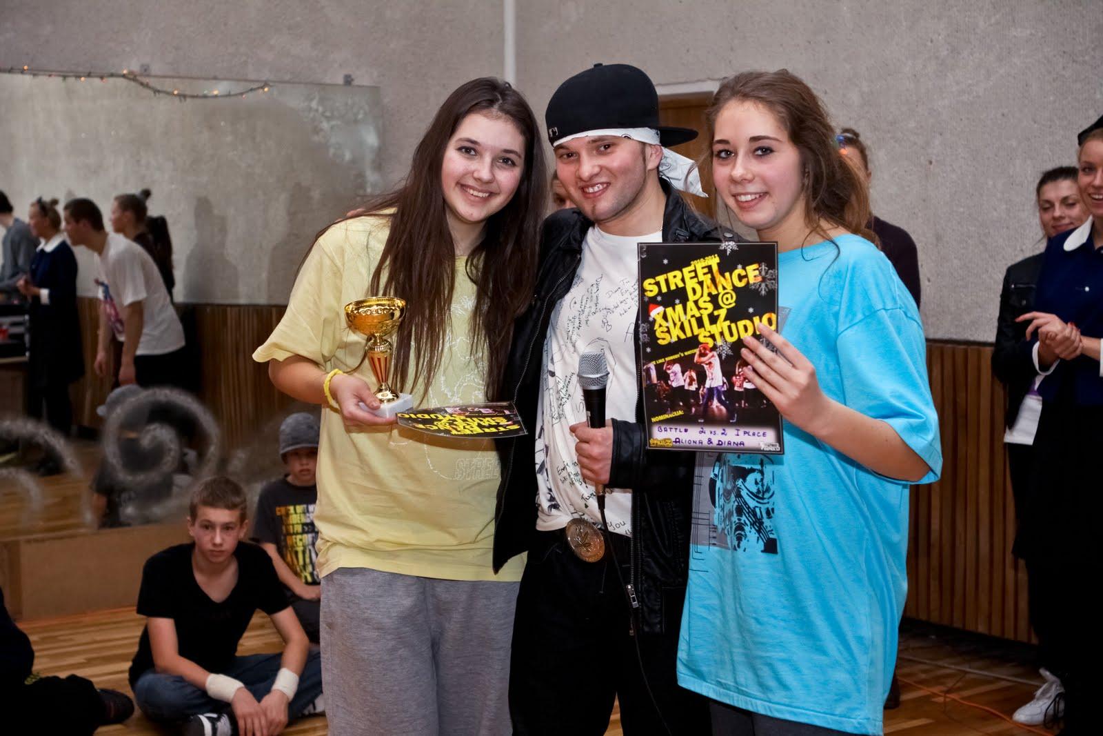 Xmas Jam at SkillZ Vilnius - IMG_7657.jpg