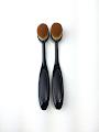 2 Life Chg Blender Brushes