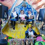 carnavals_optocht_dringersgat_2015_208.jpg