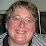 Lynda Finn's profile photo