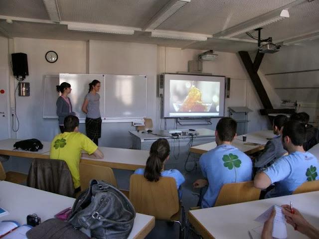 DAAD projekat PFV i DHBW Ravensburg - mart 2012 - P3210197.JPG