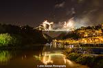 Bridge Fireworks.080