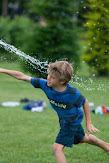 2016-07-29-blik-en-bloos-fotografie-zomerspelen-083.jpg