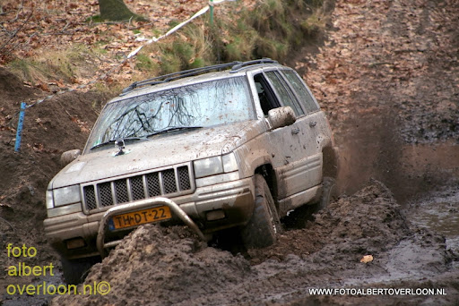Jeep Academy OVERLOON 09-02-2014 (78).JPG