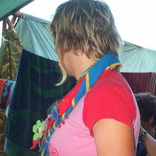 Pow-wow, Ilirska Bistrica 2004 - P1008142.jpg