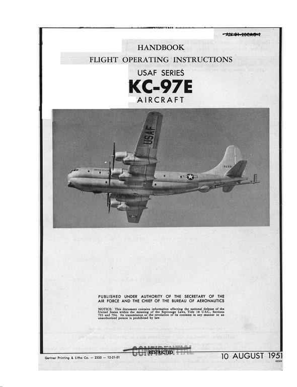 [Boeing-KC-97E-Flight-Manual_013]
