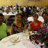 Casa del Migrante - Benefit Dinner and Dance - IMG_1433.JPG