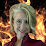 Anne Live's profile photo