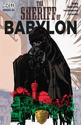 Sheriff-of-Babylon-(2015-)-004-000-Legion