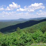 05-09-12 Ouachita Mountains - IMGP1200.JPG