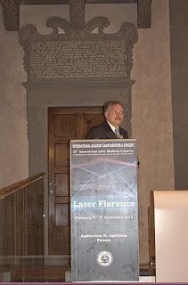 laserflorence2011__70_20130325_1166196396