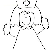 enfermeira.JPG