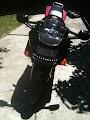 Tronbike 4/1/2010