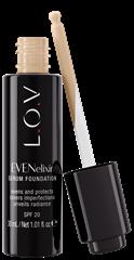 LOV-evenelixir-serum-foundation-20-p2-os-300dpi_1467631334