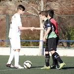 Morata 3 - 1 Illescas  (16).JPG