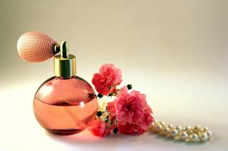 Parfum billig kaufen bei Parfumtrader