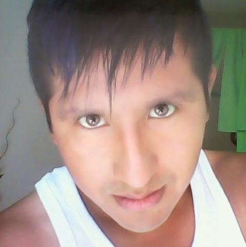Abimael Martinez Photo 11