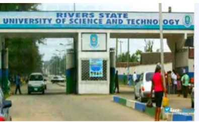 RSUST Admission List for 2020/ 2021 Session Now Available On School Portal