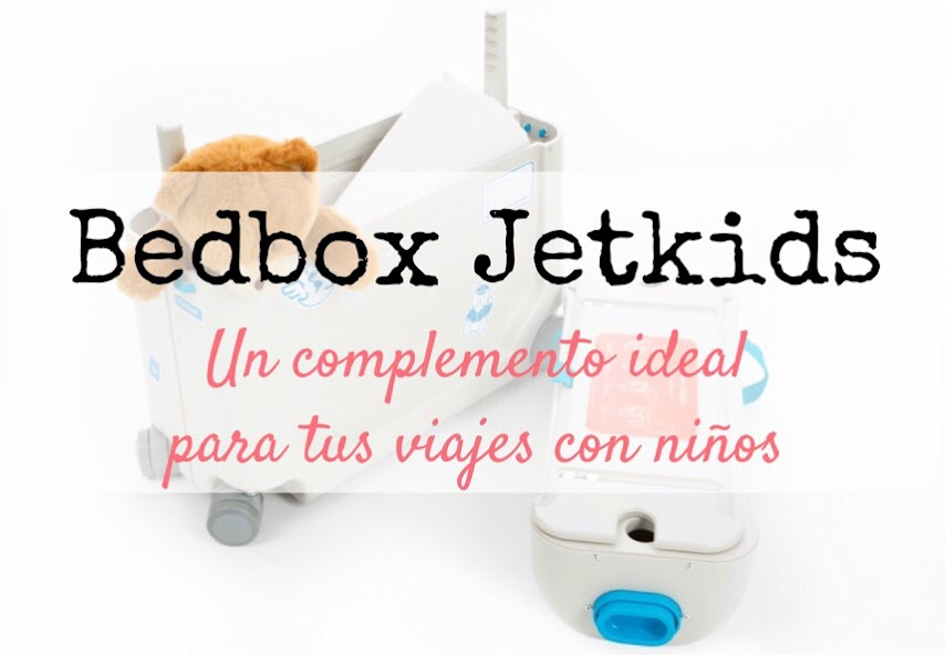 accesorios-viaje-tren-autobus-avion-niños-bedbox-jetkids-maleta-cama