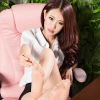 LiGui 2014.08.13 网络丽人 Model 语寒 [46P] 000_5762.JPG