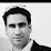 Ilane Arbib's profile photo