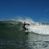 DSC_5769.thumb.jpg