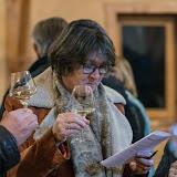 Dégustation des 2016 chardonnay et chenin sec et ... présentation de Freddy, le repreneur. guimbelot.com - 2017-11-18%2BD%25C3%25A9gustation%2Bdes%2B2016%2Bchardonay%2Bet%2Bchenin%2Bsec-111.jpg