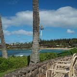 Hawaii Day 6 - 114_1797.JPG