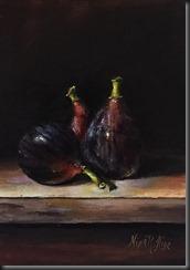 Figs 7x5