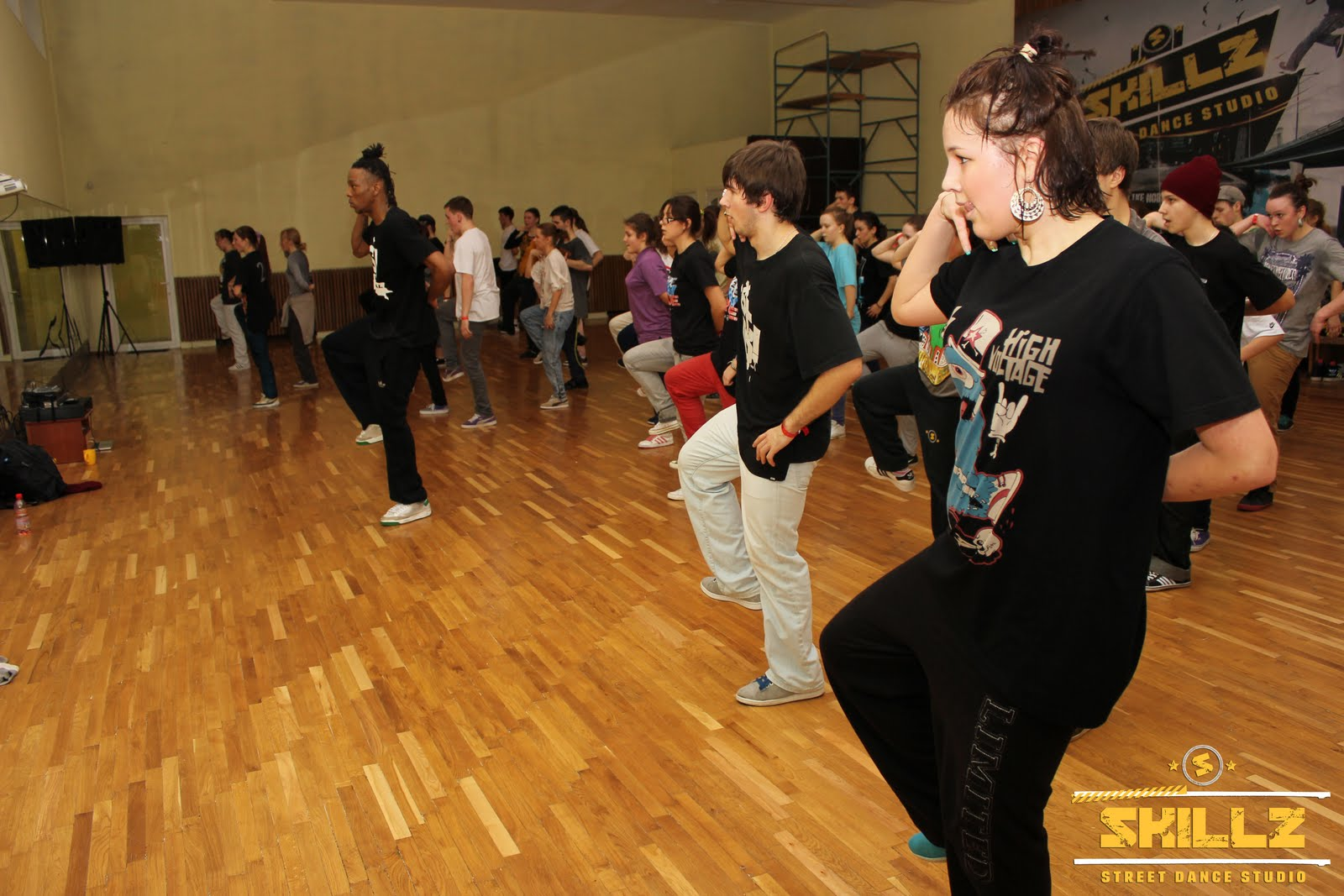 Kefton France Hip-Hop workshop - IMG_2274.jpg