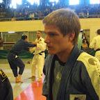 06-05-21 nationale finale 266.JPG