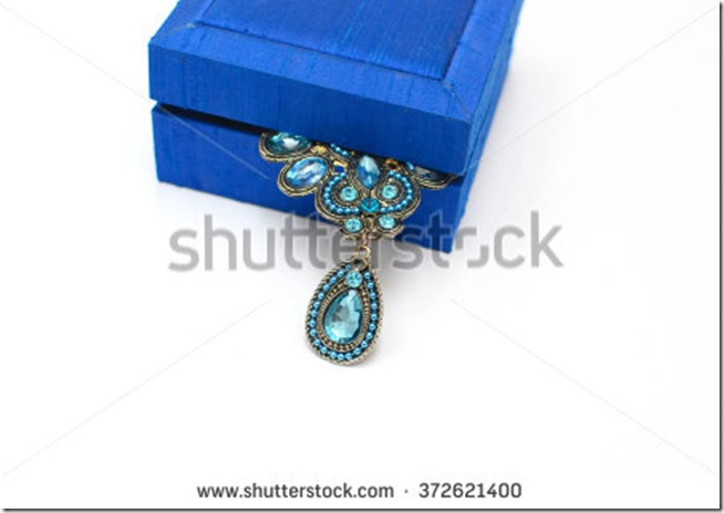stock-photo-blue-silk-jewelry-box-with-jeweled-necklace-372621400