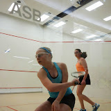 SquashBusters Silver 2014 - DSC01904.jpg