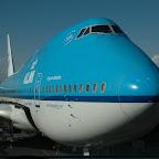USA2007-001