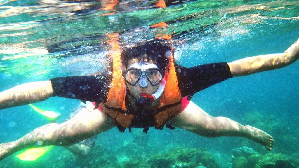 ngebolang-pulau-harapan-5-6-okt-2013-pen-16