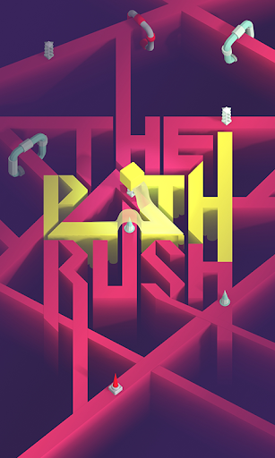 The Path Rush 0.1.1 screenshots 5