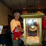 Community Event 2005: Keego Harbor 50th Anniversary - DSC06014.JPG