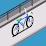 Ratheesh Kumar's profile photo