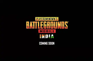 pubg-mobile-india-may-not-be-launch-in-india