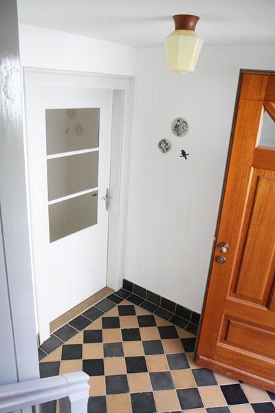 fr ulein otten haust re bjorn wiinblad. Black Bedroom Furniture Sets. Home Design Ideas