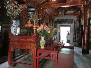 0530The_Dragon_Pagoda