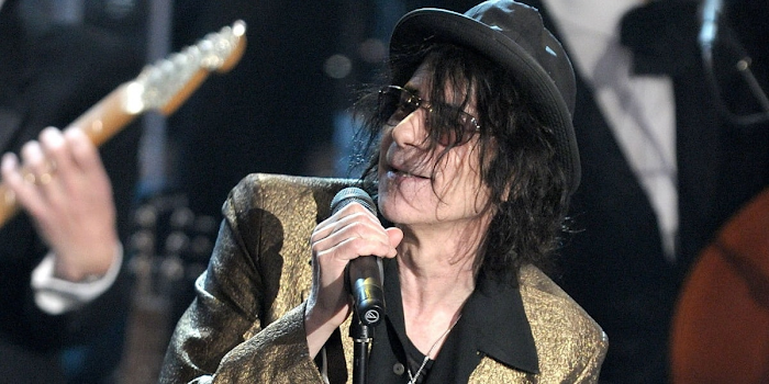 Peter Wolf Net Worth, Income, Salary, Earnings, Biography, How much money make?