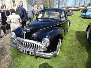 2016.04.17-044 Peugeot 203 1953