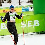 2014.02.09 Tartu Maratoni üritused Alutagusel - AS20140209KTMAR_025S.jpg