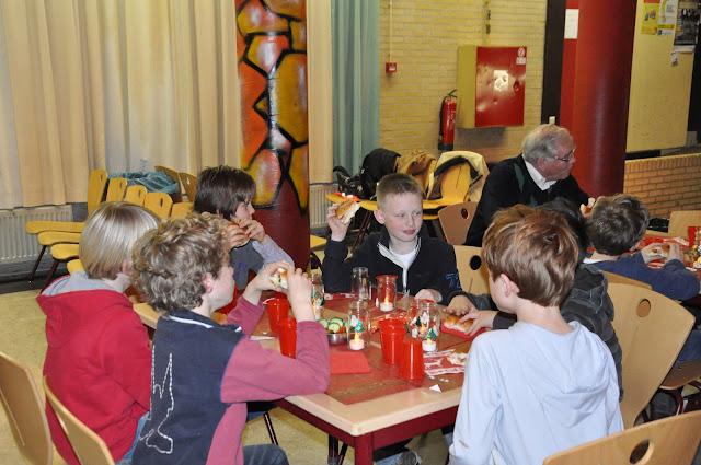 Adventsviering kinderen Bollennootjes - DSC_0120.JPG