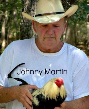 johnny martin.jpg