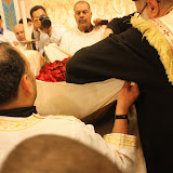 Good Friday 2012 - IMG_5804.JPG