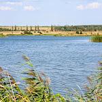 20140730_Fishing_Tuchyn_062.jpg